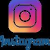 Weiter zu Instagram